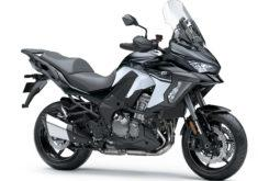 Kawasaki Versys 1000 SE 2019 21