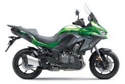 Kawasaki Versys 1000 SE 2019 52