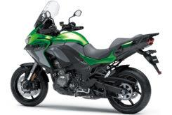 Kawasaki Versys 1000 SE 2019 7