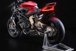 MV Agusta Brutale 1000 Serie Oro 2019 02