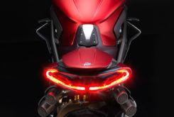 MV Agusta Brutale 1000 Serie Oro 2019 04