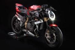 MV Agusta Brutale 1000 Serie Oro 2019 07
