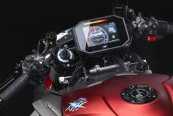 MV Agusta Brutale 1000 Serie Oro 2019 17