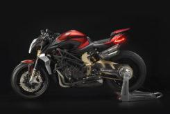 MV Agusta Brutale 1000 Serie Oro 2019 22