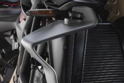MV Agusta Brutale 1000 Serie Oro 2019 23