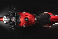 MV Agusta Brutale 1000 Serie Oro 2019 24
