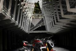 MV Agusta Brutale 1000 Serie Oro 2020 07