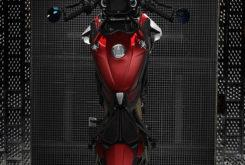 MV Agusta Brutale 1000 Serie Oro 2020 10
