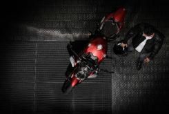 MV Agusta Brutale 1000 Serie Oro 2020 11