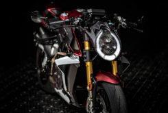 MV Agusta Brutale 1000 Serie Oro 2020 13