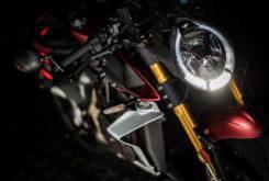 MV Agusta Brutale 1000 Serie Oro 2020 14