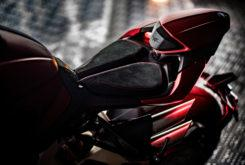 MV Agusta Brutale 1000 Serie Oro 2020 17