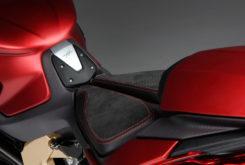 MV Agusta Brutale 1000 Serie Oro 2020 21