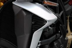 MV Agusta Brutale 1000 Serie Oro 2020 26