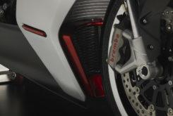 MV Agusta Superveloce 800 Concept 13