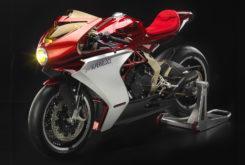 MV Agusta Superveloce 800 Concept 2