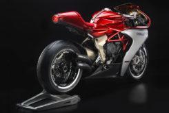 MV Agusta Superveloce 800 Concept 3