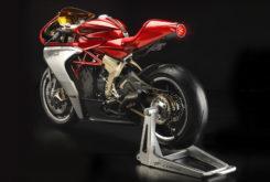 MV Agusta Superveloce 800 Concept 4