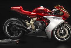 MV Agusta Superveloce 800 Concept 7