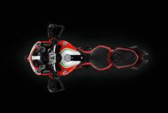 MV Agusta Turismo Veloce 800 RC SCS 2019 01