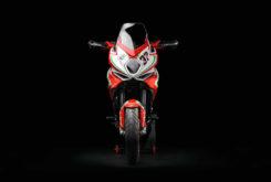 MV Agusta Turismo Veloce 800 RC SCS 2019 07