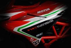 MV Agusta Turismo Veloce 800 RC SCS 2019 11