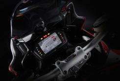 MV Agusta Turismo Veloce 800 RC SCS 2019 17