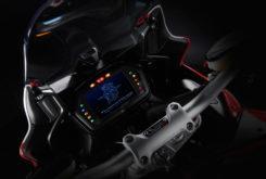 MV Agusta Turismo Veloce 800 RC SCS 2019 18
