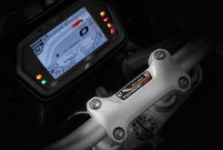 MV Agusta Turismo Veloce 800 RC SCS 2019 19