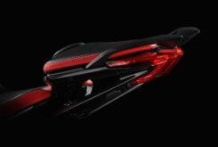 MV Agusta Turismo Veloce 800 RC SCS 2019 23
