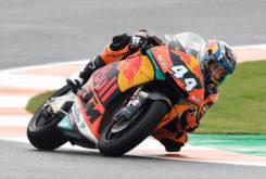 Miguel Oliveira victoria Moto2 Valencia 2018
