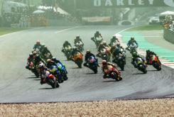 MotoGP 2019 DAZN