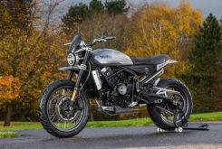 Norton Atlas Ranger 2019 03