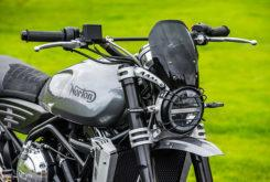 Norton Atlas Ranger 2019 04