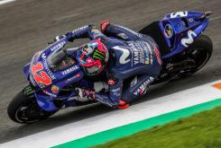 Test Valencia MotoGP 2019 dia 122