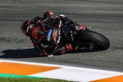 Test Valencia MotoGP 2019 dia 162