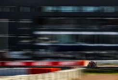 Test Valencia MotoGP 2019 segundo dia (23)