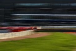 Test Valencia MotoGP 2019 segundo dia (24)