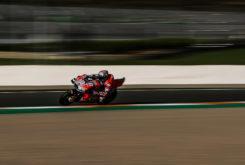 Test Valencia MotoGP 2019 segundo dia (25)