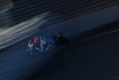 Test Valencia MotoGP 2019 segundo dia (27)