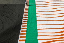 Test Valencia MotoGP 2019 segundo dia (3)