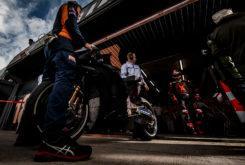 Test Valencia MotoGP 2019 segundo dia (51)