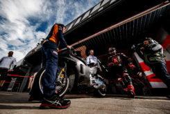 Test Valencia MotoGP 2019 segundo dia (52)