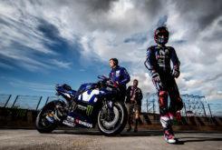 Test Valencia MotoGP 2019 segundo dia (58)
