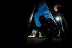Test Valencia MotoGP 2019 segundo dia (61)
