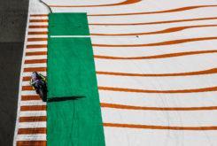 Test Valencia MotoGP 2019 segundo dia (70)