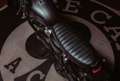 Triumph Bonneville T120 Ace 3