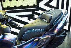 Yamaha 3CT Concept 011