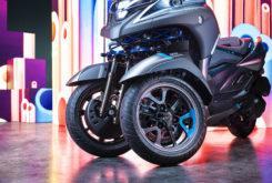 Yamaha 3CT Concept 021