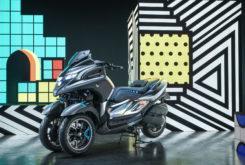Yamaha 3CT Concept 07